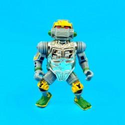 TMNT Metalhead second hand Action Figure (Loose)