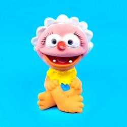 Muppets Babies Animal 11 cm second hand figure (Loose)