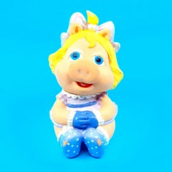 Muppets Babies Miss Piggy 11 cm Figurine d'occasion (Loose)