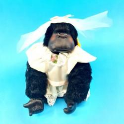 Magical Murphy mariée Figurine d'occasion (Loose)