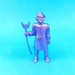 Mazinger Z Ashler Figurine monochrome d'occasion (Loose)