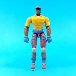 G.I.Joe Alpine V.2 2004 second hand Action figure (Loose)