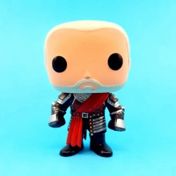 Funko Pop Game of Thrones Tywin Lannister Vaulted Figurine d'occasion (Loose)