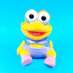 Muppets Babies Scooter 11 cm second hand figure (Loose)
