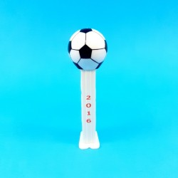 Football second hand Pez dispenser (Loose)