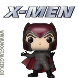 Funko Pop Marvel Magneto (X-Men 20th) Vinyl Figure