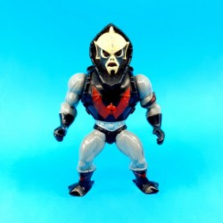 Masters of the Universe (MOTU) Hordak second hand action figure