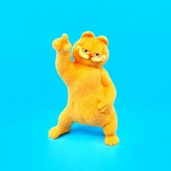 Garfield le film Figurine d'occasion (Loose)