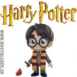 Funko 5 Stars Harry Potter