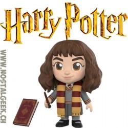 Funko 5 Stars Harry Potter Hermione Granger Vinyl Figure