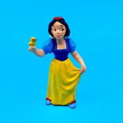 Disney Snow White second hand figure (Loose)