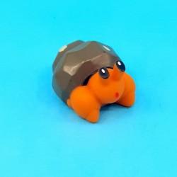 Pokemon Dwebble second hand figure (Loose)