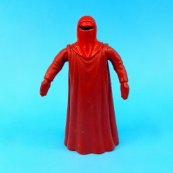 Star Wars Royal Guard Figurine Flexible Figurine d'occasion (Loose)