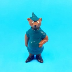 Disney Robin Hood Little John second hand Figure (Loose)