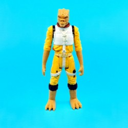 Star Wars Bossk Figurine d'occasion (Loose)