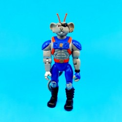 Biker Mice from Mars Modo Figurine d'occasion (Loose)