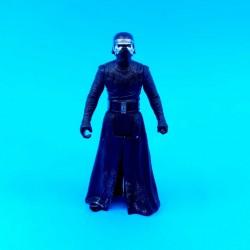 Star Wars Rebels Kylo Ren second hand figure (Loose)