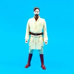 Star Wars Obi Wan Kenobi Figurine d'occasion (Loose)