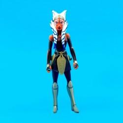 Star Wars Ahsoka Tano Figurine d'occasion (Loose)