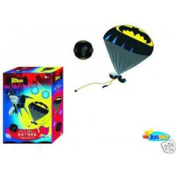 Fly Ball Batman Parachute DC Comics / Warner / Joucéo