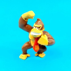 Nintendo Univers Donkey Kong second hand figure (Loose)