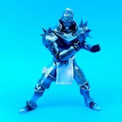 Fullmetal Alchemist Alphonse Elric Figurine d'occasion (Loose)