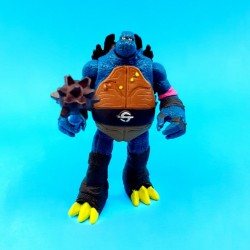 Les Tortues Ninja Spike Figurine articulée d'occasion (Loose)