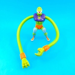 Masters of the Universe (MOTU) Sssqueeze second hand action figure