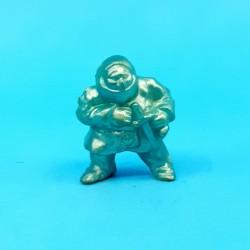 Cosmix Grofilus (Vert) Figurine d'occasion (Loose)