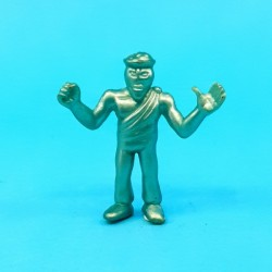 Cosmix (Green) second hand figure (Loose)