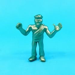 Cosmix (Vert) Figurine d'occasion (Loose)