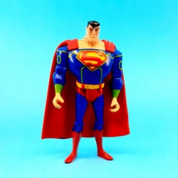 DC Superman Figurine d'occasion (Loose)