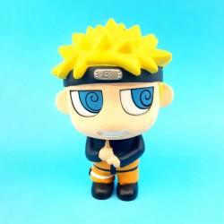 Naruto Tirelire 15 cm Figurine d'occasion (Loose)