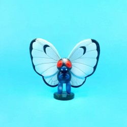 Tomy Pokemon Butterfree second hand figure (Loose)
