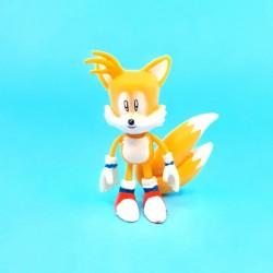 Sega Sonic Tails Figurine d'occasion (Loose)