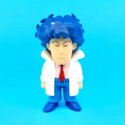 Dr. Slump Dr. Mashirito second hand figure (Loose)