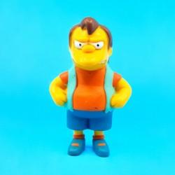 The Simpsons Nelson Muntz Figurine d'occasion (Loose)