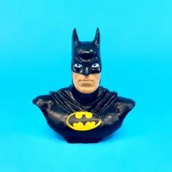 DC Batman Bust second hand figure (Loose)