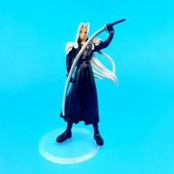 Final Fantasy 7 Sephiroth Figurine d'occasion (Loose)