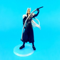 Final Fantasy 7 Sephiroth second hand figure (Loose)