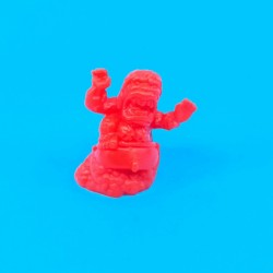 Monster in My Pocket - Matchbox No 18 Baba Yaga (Red) second hand figure (Loose)