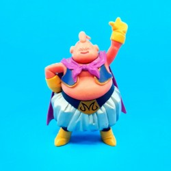 Dragon Ball Z Majin Buu second hand Figure (Loose)