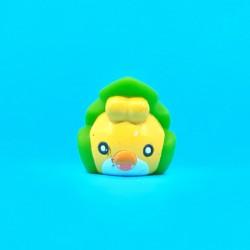 Pokemon Sewaddle second hand figure (Loose)