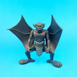 Disney Gargoyles Lexington Figurine d'occasion (Loose)