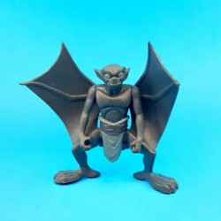 Disney Gargoyles Lexington second hand figure (Loose)
