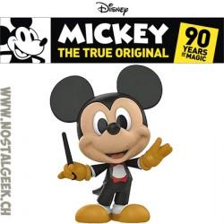 Funko Mickey 90th Anniversary Conductor Mickey Mini Vinyl Figure