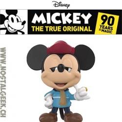 Funko Mickey 90th Anniversary The Pauper Mini Vinyl Figure