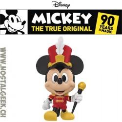 Funko Mickey 90th Anniversary Band Leader Mickey Mini Vinyl Figure