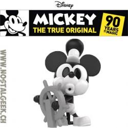 Funko Mickey 90th Anniversary Steamboat Willie Mini Vinyl Figure