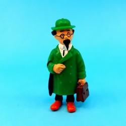 Tintin Professeur Tournesol Figurines d'occasion (Loose)